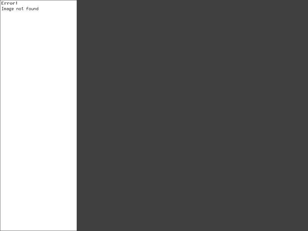 Подать объявление об аренде в омске купить дачу по калужскому шоссе частные объявления