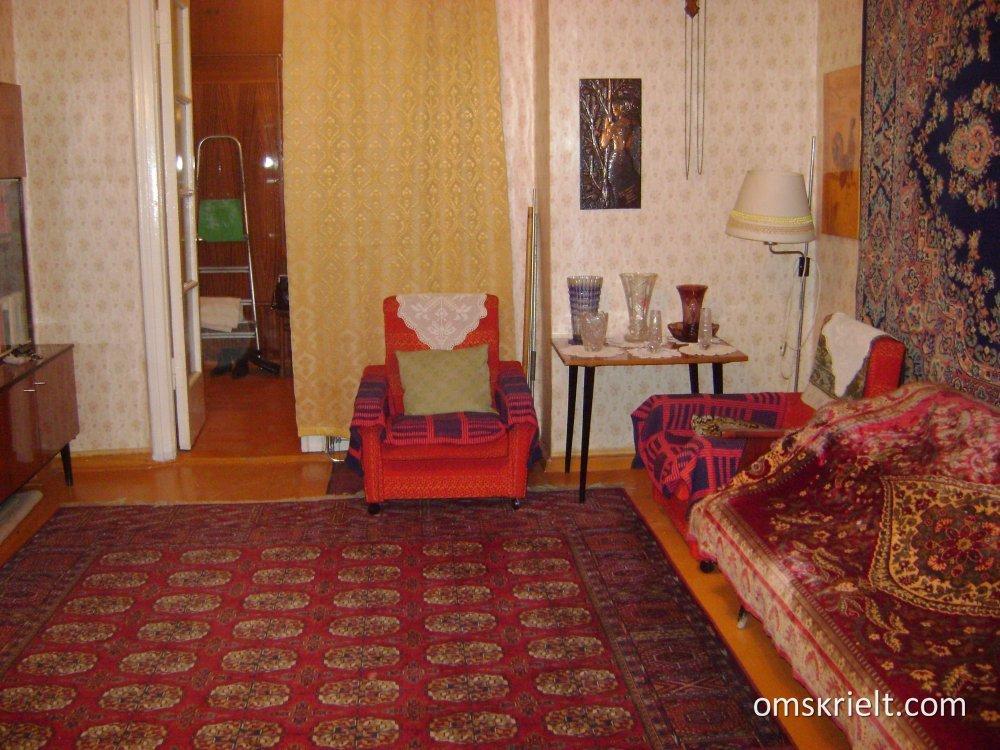 недвижимость в омске купить квартиру на таубе 10 счет-фактура имеет